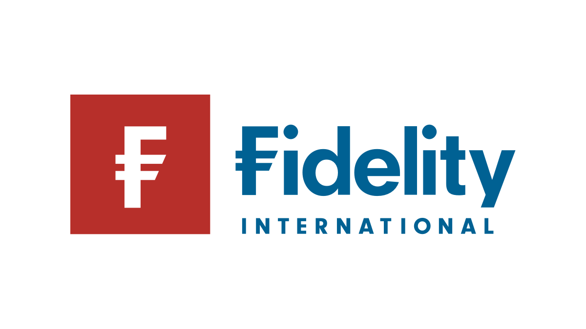 Fidelity worldwide investments aum gambri investments definition